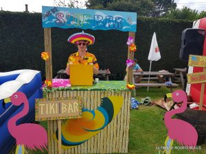 SURF SIMULATOR HIRE & HAWAIIAN PARTY HIRE HERTFORDSHIRE